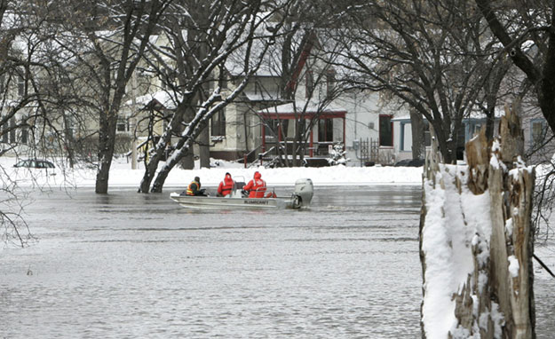 Fargo-flood3