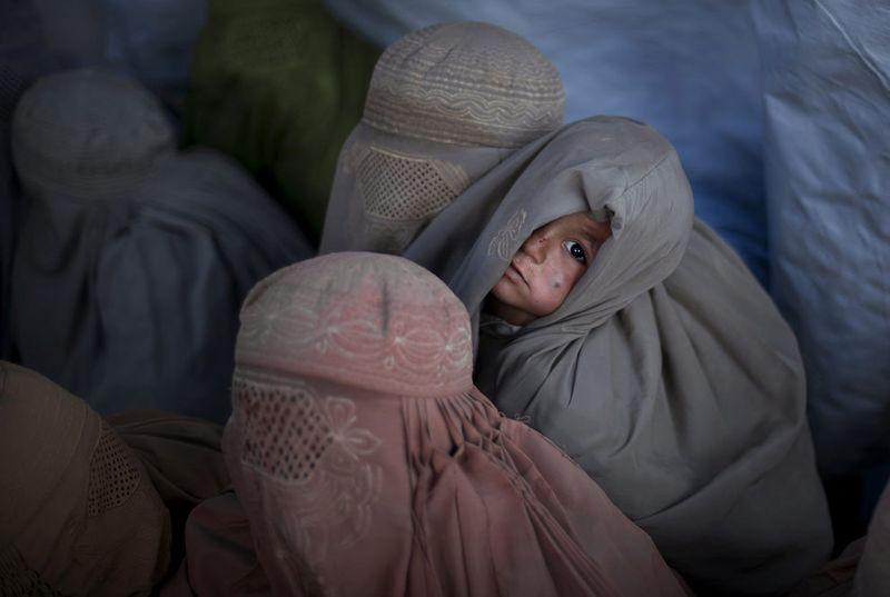 Pakistan_f_0317_-_swat_valley_sharia